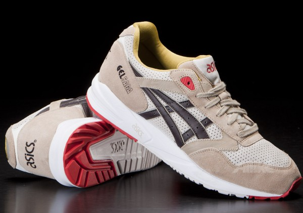 asics-gel-saga-rudolph-xmas-pack-off-white-dark-brown2
