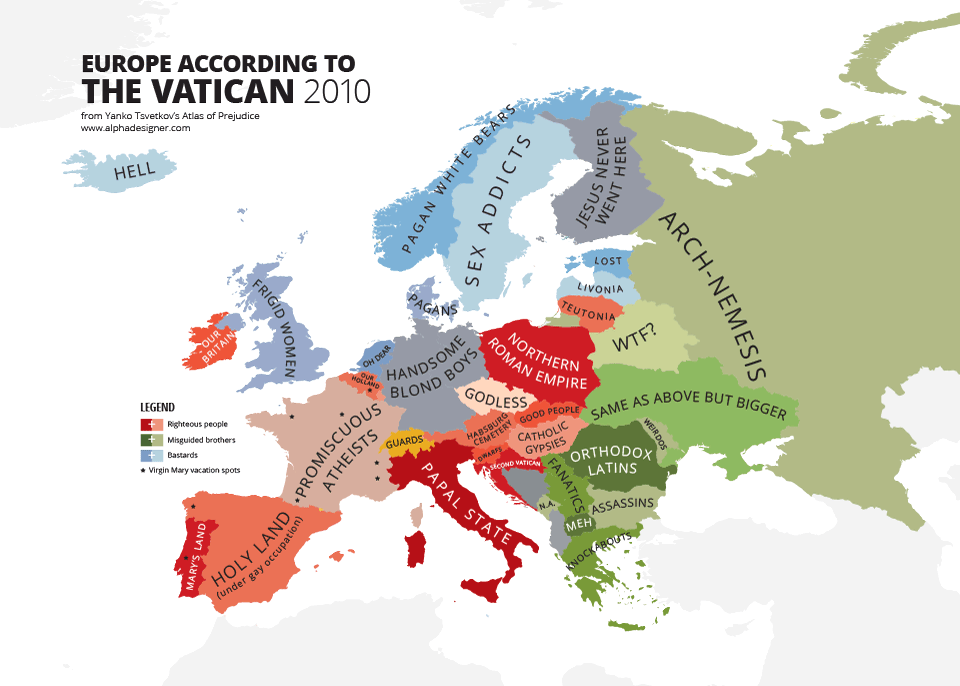 europe-according-to-the-vatican