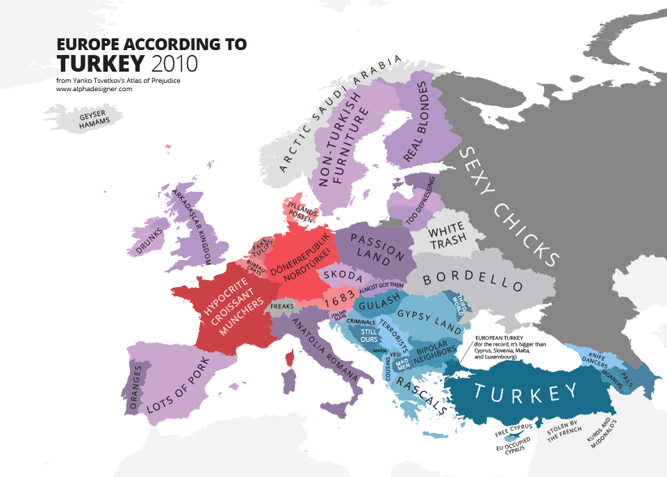 europe-according-to-turkey