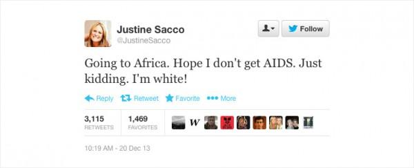 justine-sacco_tweet