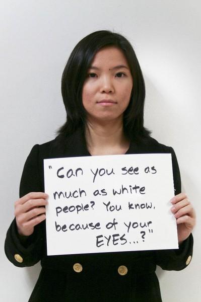 racial-microagressions-kiyun-18