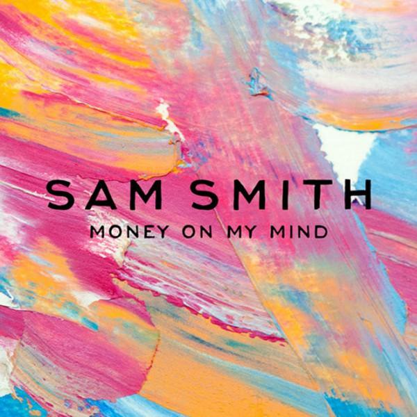 sam-smith-money-on-my-mind1