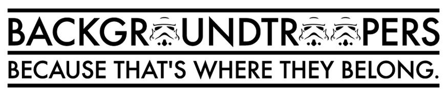 tumblr_static_bgt_logo