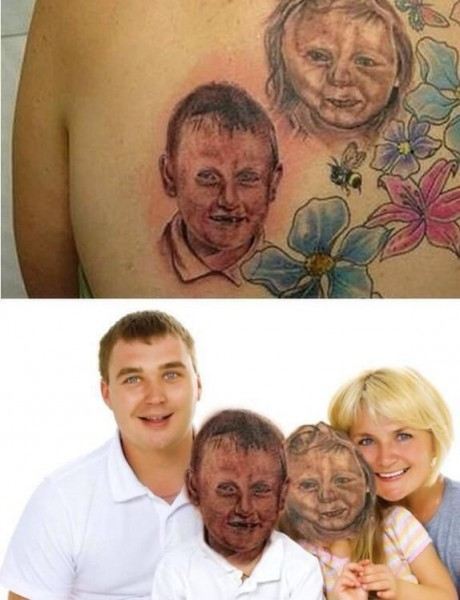 when_tattoos_fail_you_end_up_with_this_640_high_012