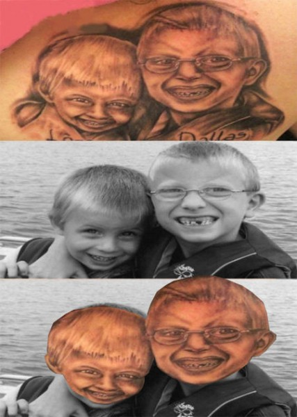 when_tattoos_fail_you_end_up_with_this_640_high_032