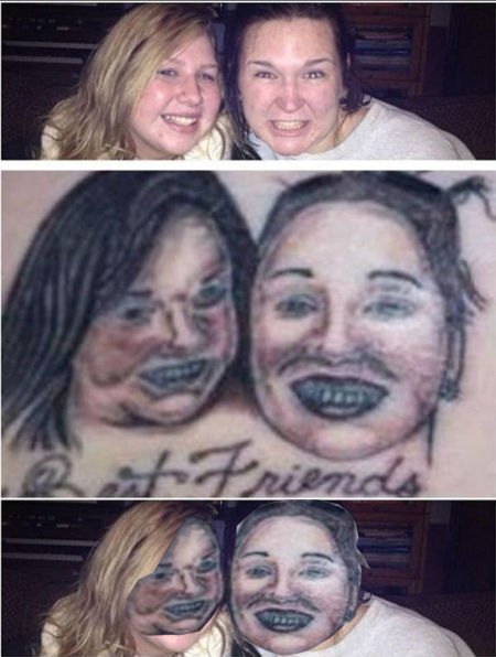 when_tattoos_fail_you_end_up_with_this_640_high_052