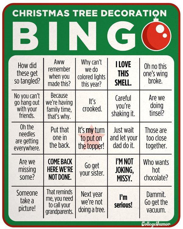 xmas-tree-bingo