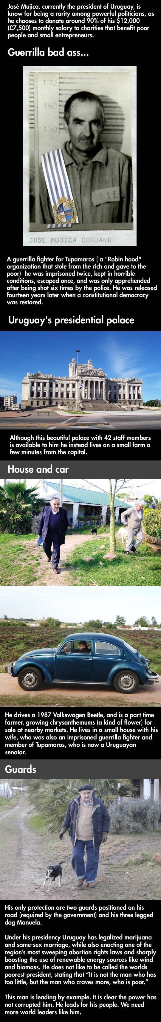 44982-ilyke.net-large-cool-Uruguay-president-Jose-Mujica-poor