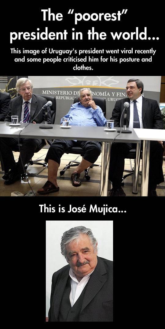 44982-ilyke.net-large-cool-president-of-Uruguay-poor-man