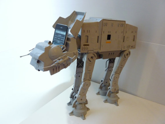 AT-AT-iPod-Dock-1