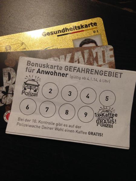 Gefahrengebiet_Bonuskarte_-fuer_Anwohner-450x600