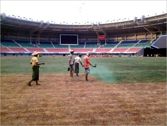 How-they-prepare-the-Soccer-World-Cup-2014-in-Brazil