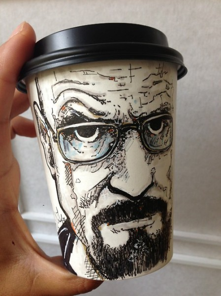 Paper-Coffee-Cup-Art-2