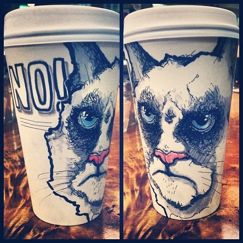 Paper-Coffee-Cup-Art-3