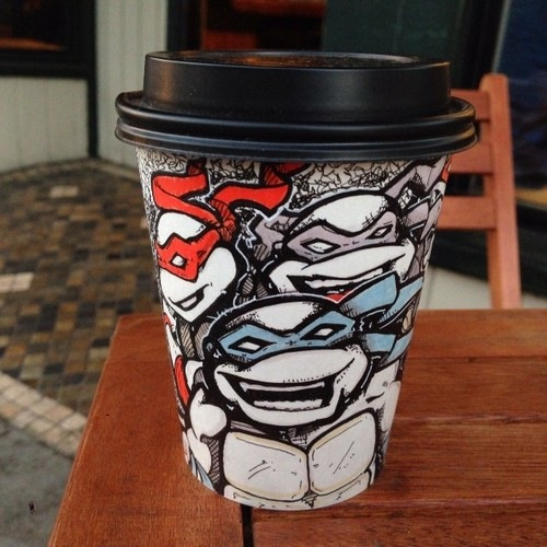 Paper-Coffee-Cup-Art-4