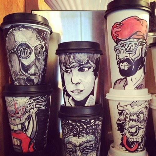 Paper-Coffee-Cup-Art-6