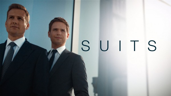 Suits_Logo_BG2