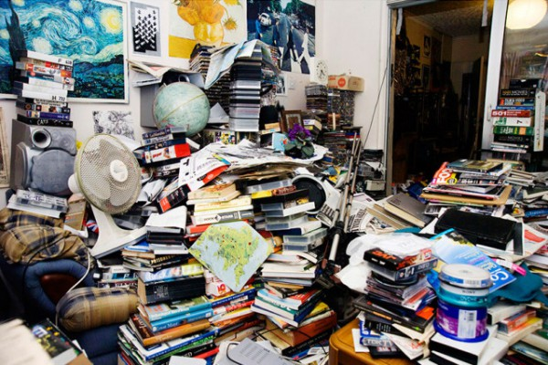 The-Art-of-Keeping-Books1-640x427