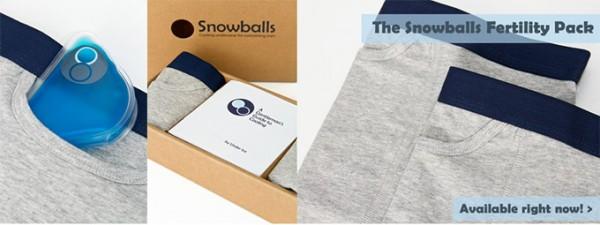 The-Snowballs-Underwear-cold-pair-of-underwear-will-make-your-sperm-swim-1