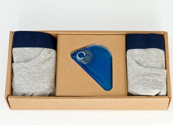 The-Snowballs-Underwear-cold-pair-of-underwear-will-make-your-sperm-swim