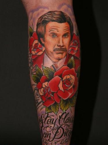 anchorman-tattoo-1