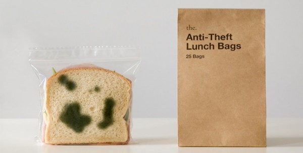anti-theft-lunchbags-2-990x500