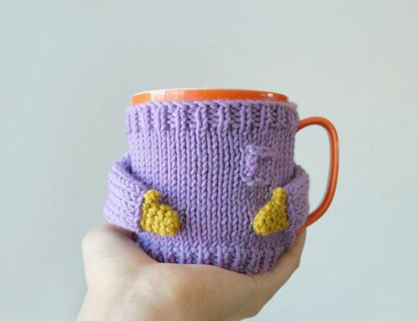coffee-mug-sweater-2