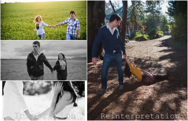 funny-engagement-photos-10