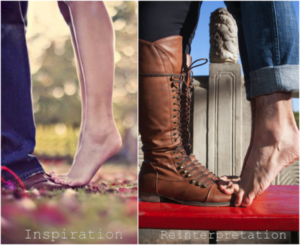 funny-engagement-photos-4
