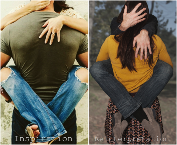 funny-engagement-photos-5
