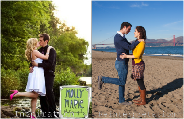 funny-engagement-photos-6