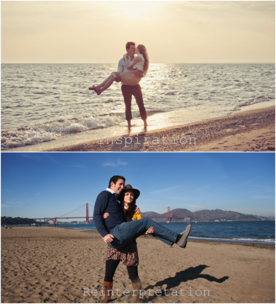 funny-engagement-photos-7
