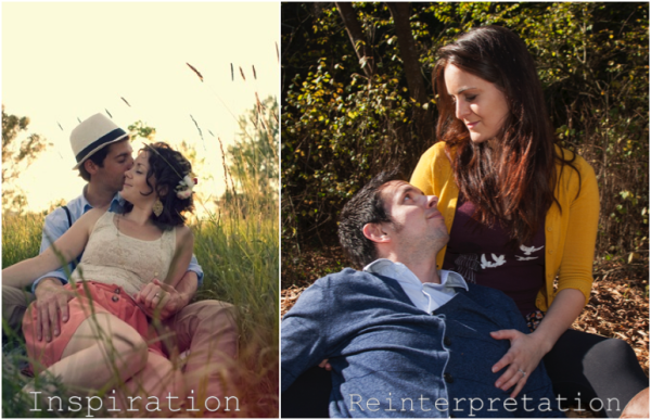 funny-engagement-photos-9