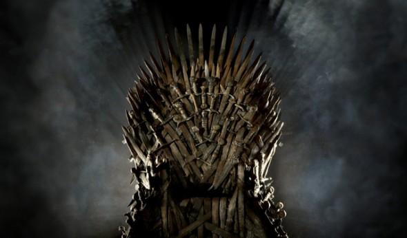 game-of-thrones-review-hero_large_verge_medium_landscape-590x346