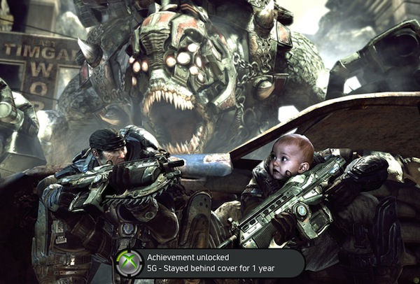 gears-of-war-baby