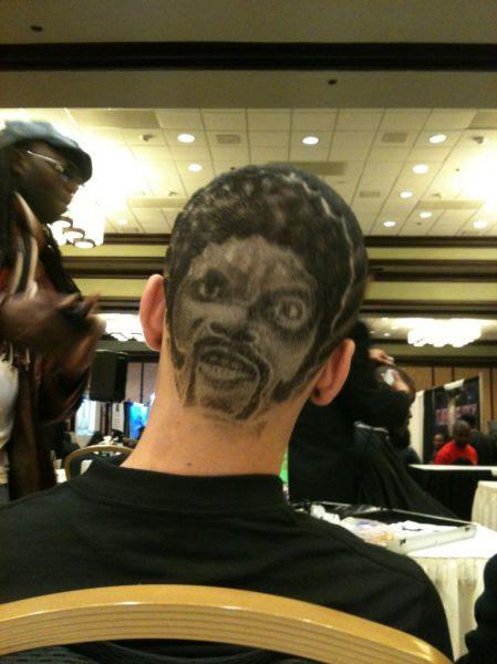 hair-scare2