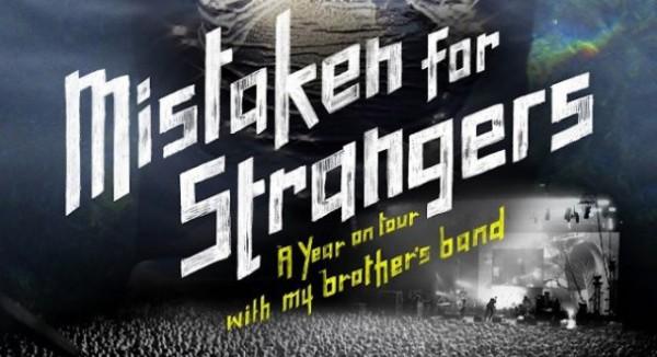 mistaken-for-strangers-608x912