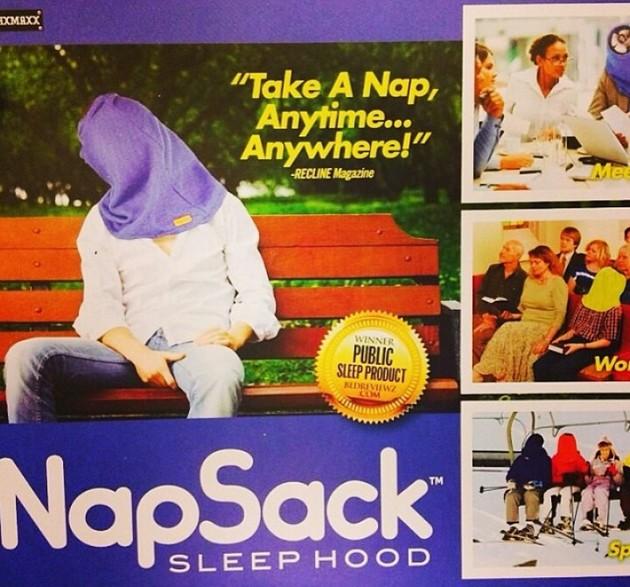 napsack-sleep-hood_small