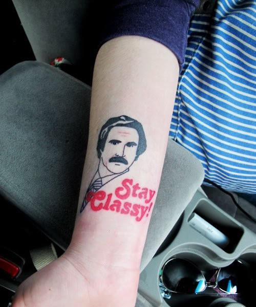 ron-burgundy-tattoo_large