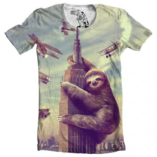 small_sloth_empire