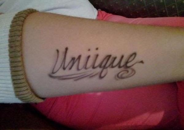 uniique_small