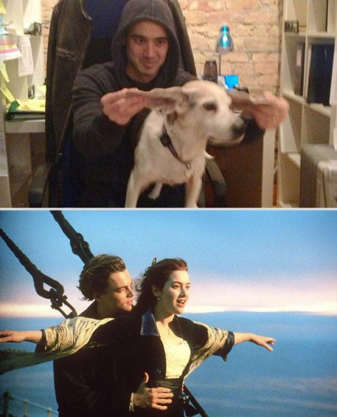 wrigley-at-the-movies-dog-reenacts-famous-movies-12