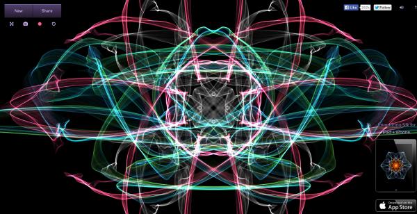 Bildschirmfoto 2014-02-11 um 17.15.22