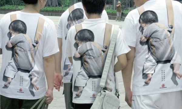 T-Shirt-design-for-orphans-3