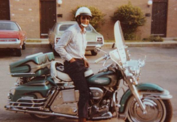 bill-motorcycle