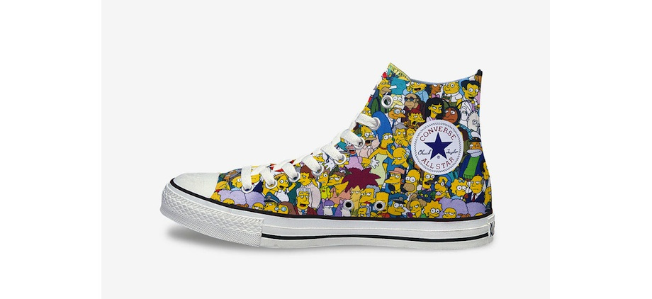 converse-all-star-simpsons