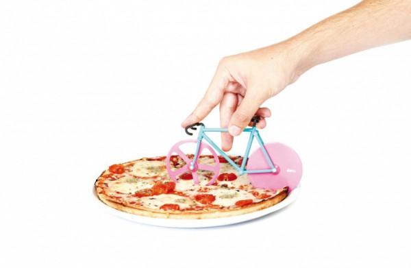 fixie-pizza-cutter (1)