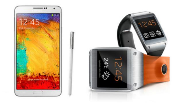 samsung_galaxynote3_smartwatch