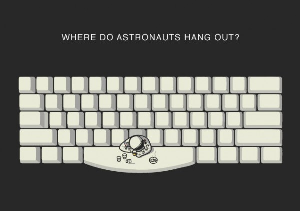 spacebar1