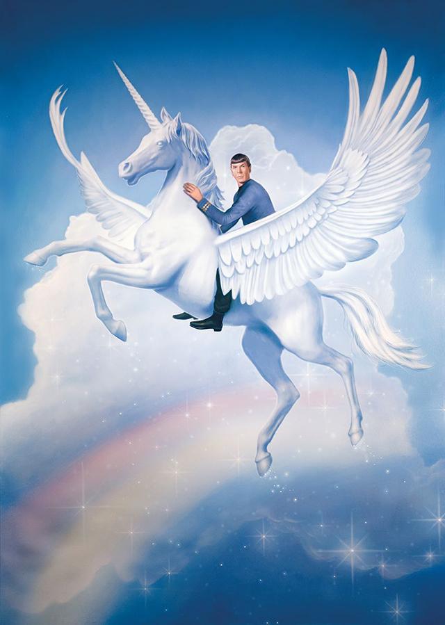 spock-unicorn-timobrien